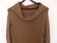 PINKO(ピンコ)のセーター