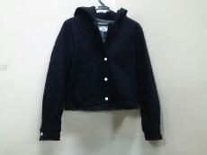 Kitsune(キツネ)のコート