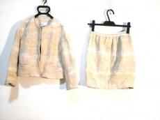 GALLARDAGALANTE(ガリャルダガランテ)のスカートスーツ