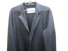 BLUEBIRDBOULEVARD(ブルーバード・ブルーバード)のコート