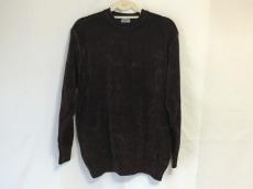 KENZO(ケンゾー)のセーター