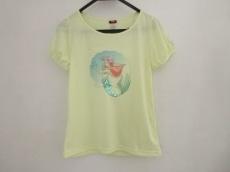 Secret Honey(シークレットハニー)のTシャツ