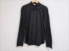 JAMES PERSE(ジェームスパース)のシャツ