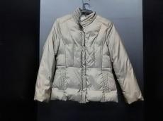 J.PRESS(ジェイプレス)のダウンジャケット