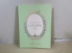 LADUREE(ラデュレ)の小物