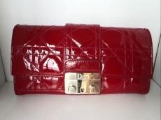 ChristianDior(クリスチャンディオール)のその他財布