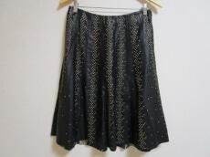 RUFFO RESEARCH(ルッフォリサーチ)のスカート