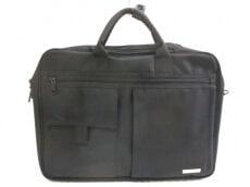 ACE(エース)のビジネスバッグ