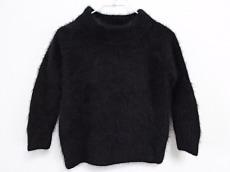 DAMAcollection(ダーマコレクション)のセーター