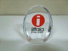 iittala(イッタラ)の小物