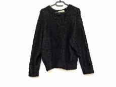 TOGA PULLA(トーガプルラ)のセーター