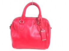 GYDA(ジェイダ)のハンドバッグ