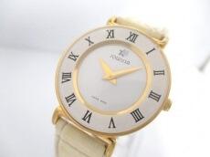 JOWISSA(ヨヴィッサ)の腕時計