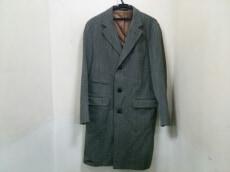 BOGLIOLI(ボリオリ)のコート