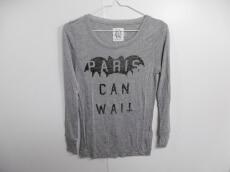 ZOE KARSSEN(ゾーカーセン)のTシャツ