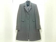 SEVENTY(セブンティ)のコート