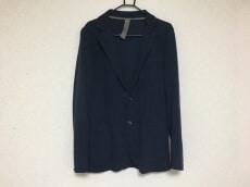 eleventy(イレブンティ)のジャケット