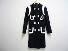 ato(アトウ)のコート
