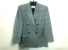 HERNO(ヘルノ)のジャケット