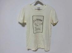 FILSON(フィルソン)のTシャツ