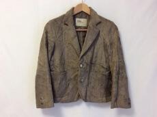 TOGA(トーガ)のジャケット