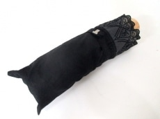 LANVIN COLLECTION(ランバンコレクション)の傘