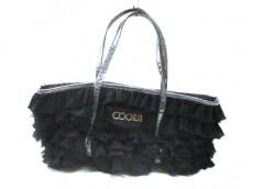 COOLA(クーラ)のトートバッグ