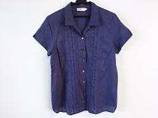 Cath Kidston(キャスキッドソン)のシャツブラウス
