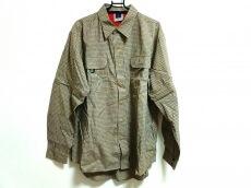 RING SPUN(リングスパン)のシャツ