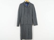 Burberry Blue Label(バーバリーブルーレーベル)のワンピーススーツ
