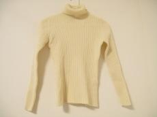 TORNADO MART(トルネードマート)のセーター