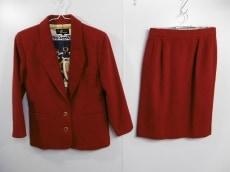 ROSSO(ロッソ)のスカートスーツ