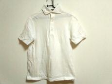 Guy Rover(ギローバー)のポロシャツ