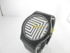 KATE SPADE SATURDAY(ケイトスペードサタデー)の腕時計
