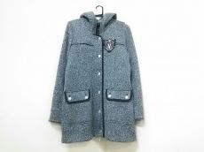 VALENZA(バレンザ)のコート