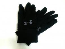 UNDER ARMOUR(アンダーアーマー)の手袋