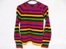 LOUIS VUITTON(ルイヴィトン)のセーター