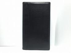 CYPRIS(キプリス)の手帳