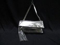 GIANNICHIARINI(ジャンニキャリーニ)のショルダーバッグ