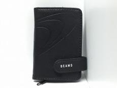 BEAMS(ビームス)のキーケース