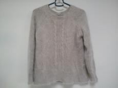 Cloth&Cross(クロス&クロス)のセーター