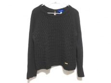 BLUE LABEL CRESTBRIDGE(ブルーレーベルクレストブリッジ)のセーター
