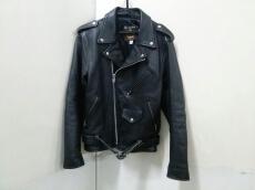 SILVER STONE(シルバーストーン)のジャケット
