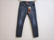 RED CARD(レッドカード)のジーンズ