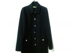 Versace Jeans(ヴェルサーチジーンズ)のコート