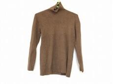 IsseyMiyakePermanente(イッセイミヤケパーマネント)のセーター