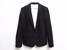 BEIGE(ベイジ)のジャケット