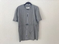 hussein chalayan(フセインチャラヤン)のTシャツ