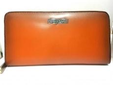 UNGRID(アングリッド)の長財布