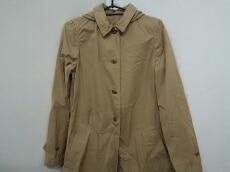 Ebonyivory(エボニーアイボリー)のコート
